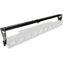 Sunstrip Multibracket Showtec