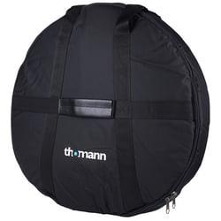 Gong Bag 45cm Thomann