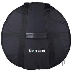 Gong Bag 55cm Thomann