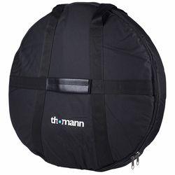 Gong Bag 60cm Thomann