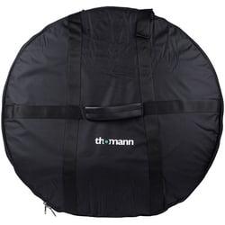 Gong Bag 70cm Thomann