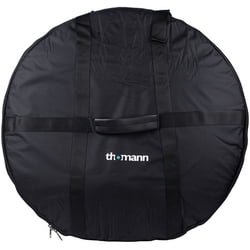 Gong Bag 80cm Thomann