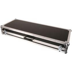 Keyboard Case PVC MOX 6 Thon