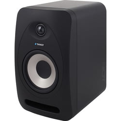 Reveal 502 Tannoy