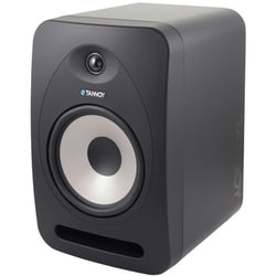 Reveal 802 Tannoy