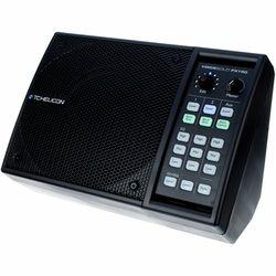 VoiceSolo FX150 TC-Helicon