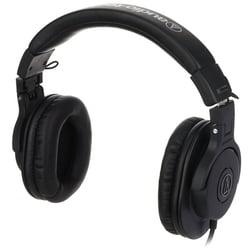 ATH-M30 X Audio-Technica