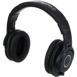 ATH-M40 X Audio-Technica
