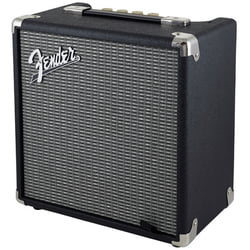 Rumble 15 Fender