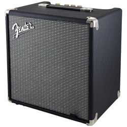 Rumble 25 Fender