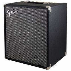 Rumble 100 Fender