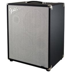 Rumble 500 Fender