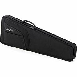 Urban Mini Strat Gig Bag BK Fender