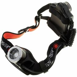 Headlamp H7R.2 LED Lenser
