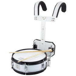 SD1204W Marching Snare Set Thomann