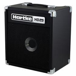 HD25 Hartke