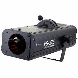 FS-x75 LED Follow Spot DMX Stairville