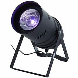 LED Par 64 COB RGBW 60W Stairville