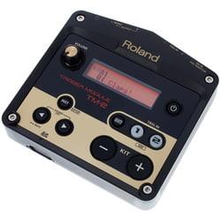 TM-2 Trigger Module Roland