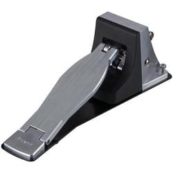 KT-10 Kick Trigger Pedal Roland