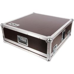 Mixer Case A&H Qu-24 Thon