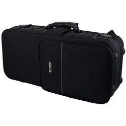 Trekking Case Altosax BP Thomann