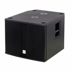 Achat 115 Sub A the box pro