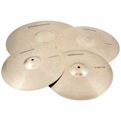 B20 Cymbalset Millenium