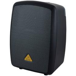 MPA40BT-Pro Behringer