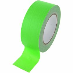 649 Neon Green Stairville