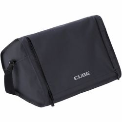 Cube Street Ex Bag CB-CS2 Roland