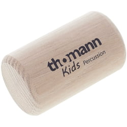 TKP Mini Shaker medium Thomann