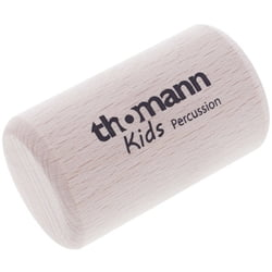 TKP Mini Shaker high Thomann