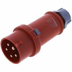 13a ProTop 16A 5pol IP44 M Mennekes