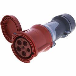 14112 PowerTop Xtra 63A F Mennekes