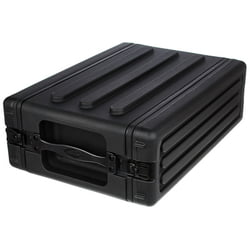 Roto-Molded 3U Shallow Rack SKB