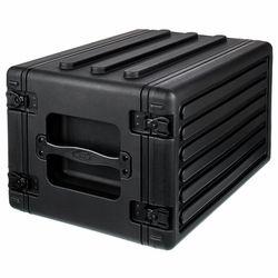 Roto-Molded 6U Shallow Rack SKB