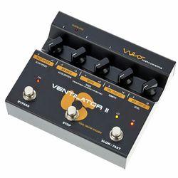 Ventilator II NEO Instruments