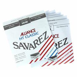 540ARJ Standard/High Tension Savarez