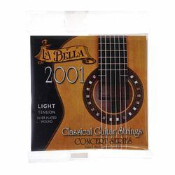 2001 Classical Light La Bella