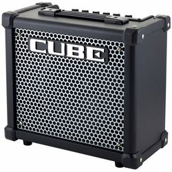 Cube-10GX Roland