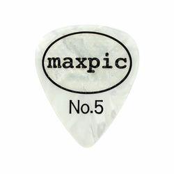 No.5/351 Heavy 1,0mm Maxpic