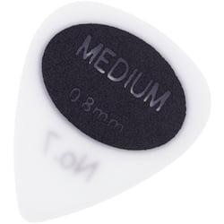 No.7/351 Medium 0,8mm Maxpic