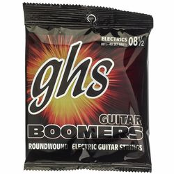 Boomers Ultra Light Plus GHS