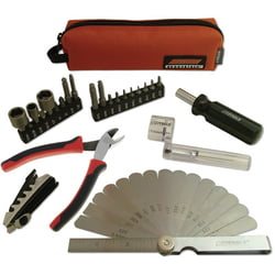 Stagehand Compact Tech Kit GrooveTech Tools
