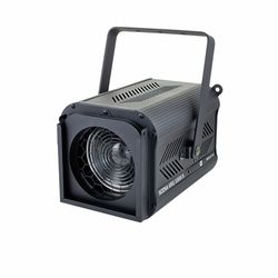 Scena 650/1000 MK2 FR Fresnel DTS