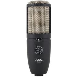 P420 AKG