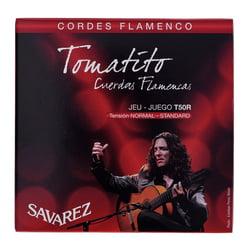 T50R Tomatito Savarez
