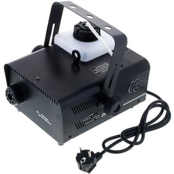 DF-V9C RC Fog Machine DJ Power