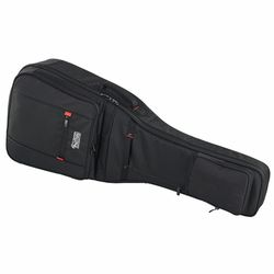G-PG Acoustic Guitar Bag Gator